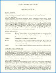 Resume Skills And Abilities Samples Construction Worker Resumeemplates Samples Of Foreachers Example 37