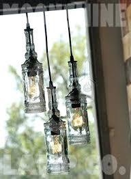 glass bottle chandelier diy wine glass chandelier wine glass rack chandelier idea wine glass chandelier glass jar chandelier diy