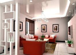 full size of living room partition with tv cabinet divider designs malaysia amazing decor dining office