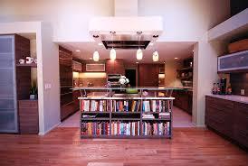 ikea soffielund cabinet kitchen remodel portland