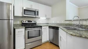 Kitchen Cabinets San Mateo Park Place At San Mateo Apartments Reviews In San Mateo 1101