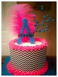 black fondant sheets valentines cake pink vanilla buttercream icing zebra sugar sheet