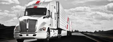 Ltl Freight Quote Kindersley Transport Ltd Home 52