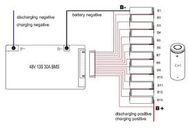 cf x20s100a a bms wiring help endless sphere bmw wiring diagrams online Bms Wiring Diagram #19