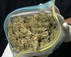 Жителя Старобільського району засуджено за зберігання наркотичної речовини