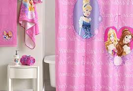 curtains zen and the art of choosing luxury shower curtains bathroom shower curtain ideas photos