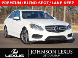 Hello and welcome to alaatin61! Used 2016 Mercedes Benz E Class For Sale Right Now Truecar