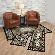 top 61 first class clearance rugs washable runner kids area rugs washable rugs washable carpet
