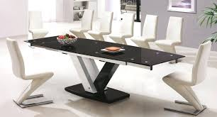 dining room table seats 10 medium images of extending dining table seats 8 round dining table