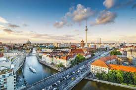 Berlin Daughter Posture Corrector Size Chart Things To Do In Berlin Berlin Attractions Times Of India