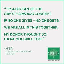 best save lives images organ donation kidney organ donation