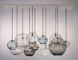 glass orb lighting. JGoodDesign Glass Orb Lighting L