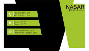 10 Free Business Cards Top 10 Free Business Card Templates Download Free Visiting