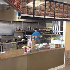 Triple A Burger 54 s & 44 Reviews Burgers Fresno CA