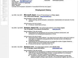 Create Resume Online Awesome Make Resume Online Horsh Beirut