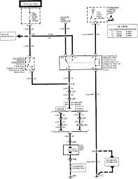 Oldsmobile fuel pump wiring free download wiring diagrams schematics