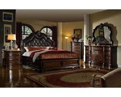 traditional king bedroom sets – ponytail.me