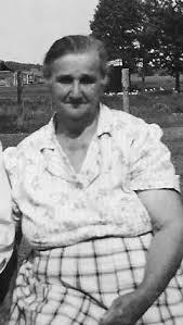 Ida Lee Roberts Brewer (1876-1953) - Find A Grave Memorial