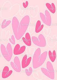 cute pink pictures heart wallpaper home improvement scheme 2019