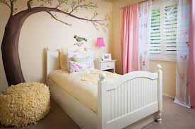 Kids Room Kids Playhouse Decor Girls Bedroom Ideas Kids Bedroom