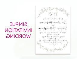 Wedding Invitation Template Publisher Wedding Invitations Template Publisher Example Invitation That Says