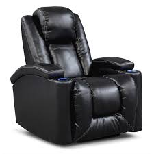 Top Rated Living Room Furniture Top Rated Recliners Homesfeed