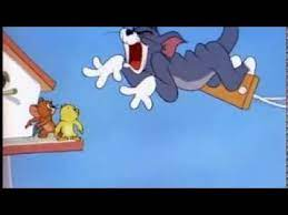 tom and jerry scream compilation 2017