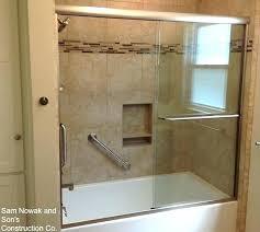 shower support bar shower safety bars shower grab bar shower grab bars installation shower grab bar