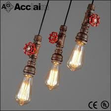 Luminaire Chandelier Lighting Vintage Metal Pipe Pendant Lighting Fixture Luminaire Chandelier Supplier Buy Luminaire Chandelier Lighting Chandelier Metal Chandelier Product On