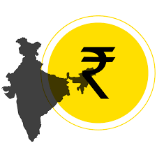 Currency Exchange Check Cashing Fees Chart Send Transfer Money To India Western Union Us