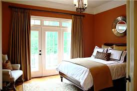 simple guest bedroom. Small Guest Bedroom Design Ideas Simple P