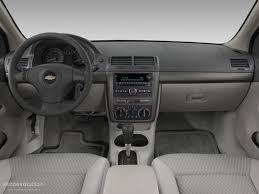 2010 Chevrolet Cobalt Sedan - Partsopen