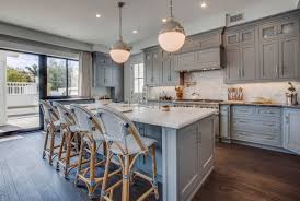 colorful kitchens kitchen color schemes with grey cabinets