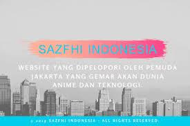 Pr bahasa indonesia kelas x semester 1 tahun 2020 2021 shopee indonesia. Kunci Jawaban Pr Intan Pariwara K13 Revisi Semester 2 Kelas 10 Juragan Buaran