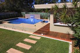 backyard design with pool. Beautiful Design Swimming Pool Designs By Design Pools Intended Backyard With I