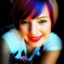 Alina Wallace Facebook, Twitter & MySpace on PeekYou