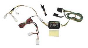 2010 gmc acadia radio wiring diagram images 2010 gmc acadia radio wiring diagram gmc wiring harnesses jcwhitney