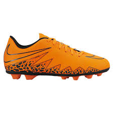 lebron football cleats for sale. nike hypervenom phade 2 fg-r girls grade school football cleats orange/black/ lebron for sale