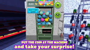 Game Vending Machine Gorgeous Surprise Toy Vending Machine Simulator By Tayga Games OOO