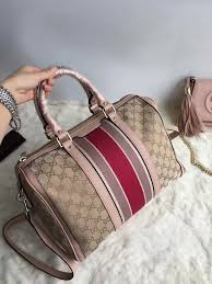 gucci bags for girls. gucci bag, id : 65556(forsale:a@yybags.com), travel backpacks for women, original bags, rucksack backpack, clutch wallet, mens bags girls