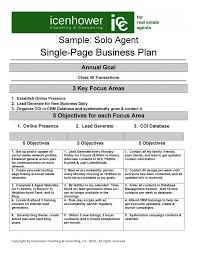 executive business plan template executive summary exampleet businesslan template free 1024x1325