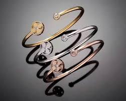louis vuitton jewelry. wholesale louis vuitton jewelry necklace lv bracelet lv ring original quality 1 n