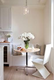 Table De Coin Cuisine Banquette Seating Plans Home Design And Idea
