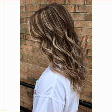 Hair Rinse Color Chart