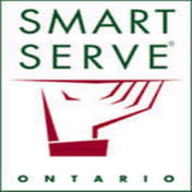 Image result for smart serve