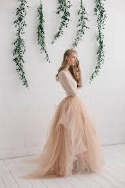 56 boho wedding dresses under 1000 the overwhelmed bride