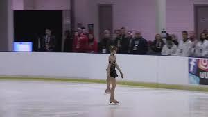 2018 U.S. Figure Skating Championships – USFS Videos