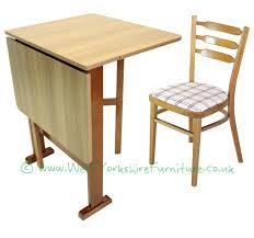 small drop leaf dining table decor of small folding dining table drop leaf tables drop leaf