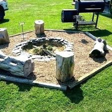 outdoor fire pit ideas designs cool absolutely smart diy metal plans fireplace fire pit with a seating area diy metal outdoor