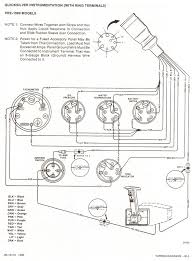 wiring diagram for four winns boat wiring image 1988 sea ray wiring schematic 1988 auto wiring diagram schematic on wiring diagram for four winns